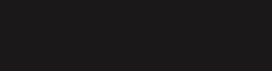 Logo Surtidora de Seguridad Industrial SA de CV